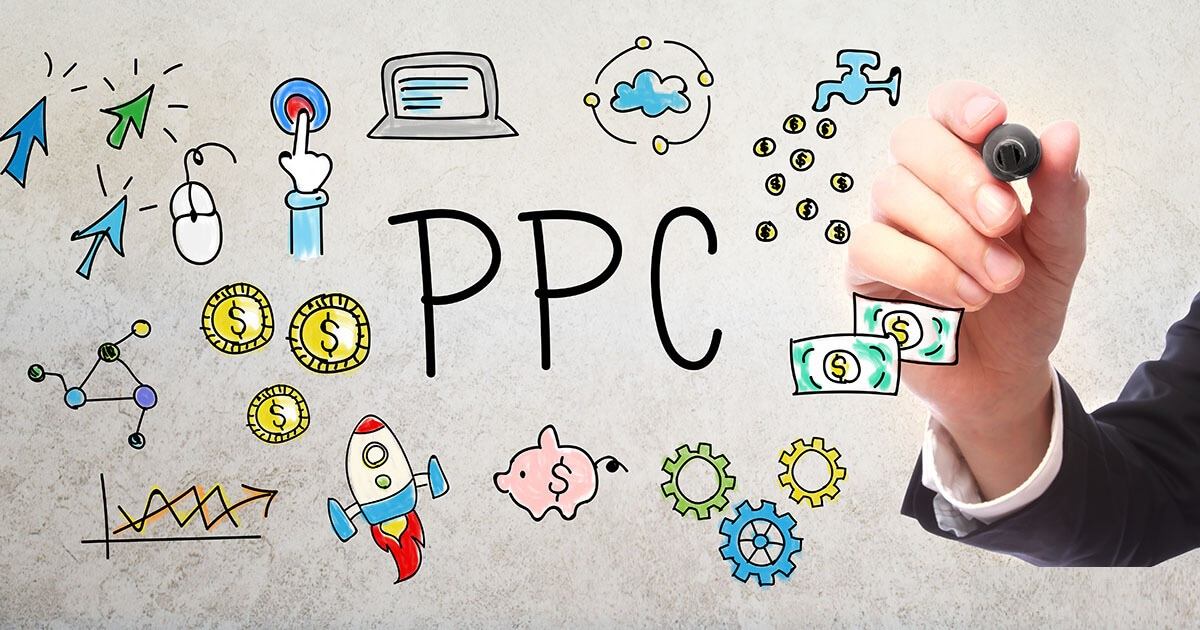 Basics of Pay Per Click (PPC Campaign)