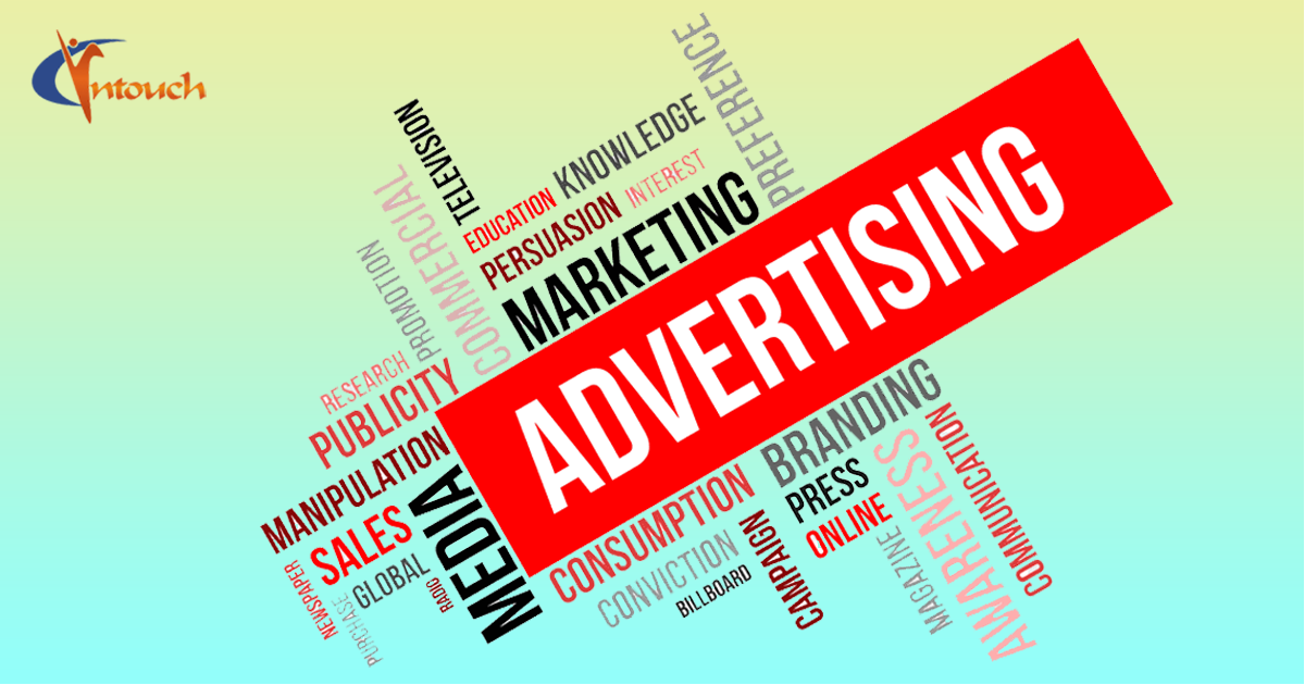 Best Advertising Agency in Delhi